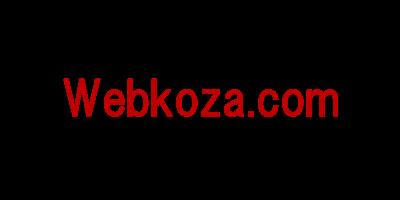ウェブ制作・プログラミングの情報サイト : Webkoza.com